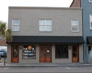 420 King Street Charleston SC
