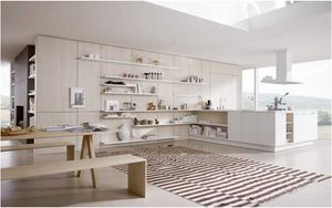 SieMatic-Design-Walk