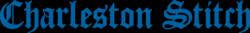 CharlestonStitch-logo
