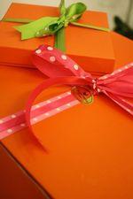 Campo Marzio Gifts