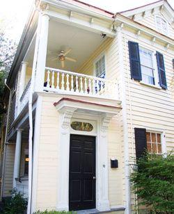 70 Board Street Charleston SC