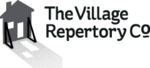 The Village Repertory Company