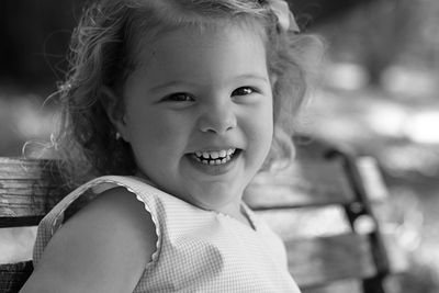 Portrait of Anna, Aiken SC by Susan Lucas Photography, Sherman CT