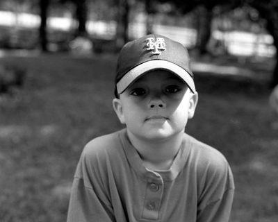 Portrait of Adam, Aiken SC by Susan Lucas Photography, Sherman CT