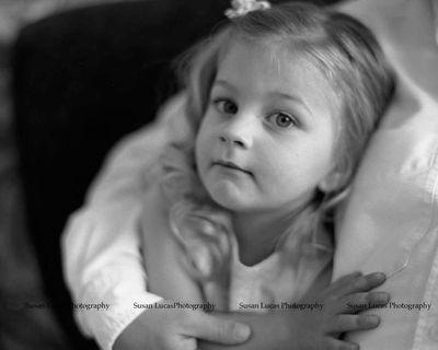 Portrait of Brandin, Greenville SC by Susan Lucas Photography, Sherman CT