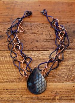 Mackenzie King Jewelry