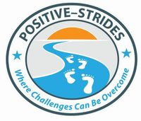 Positive Strides.Org
