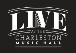 Live at the Charleston Music Hall