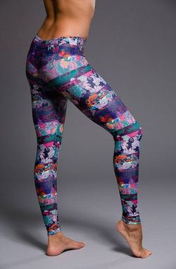 Onzie Leggings2