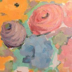 David Warren painting2