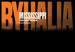 BYHALIA Mississippi