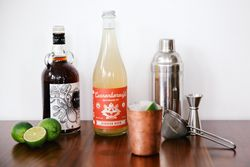 Cannonborough Bev Co Moscow Mule2