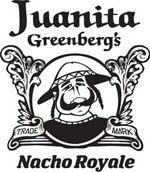 Logo_juanitas150x172_3
