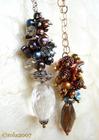 Zolajewelry