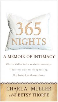 365_nights